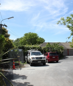 Residential South Canterbury 1